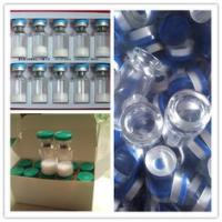 Cheap Muscle Growth Peptides HGH 176-191Blue cap/green cap/ pink cap Steroids Burn Fat  221231-10-3 for sale