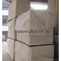 Buy cheap Name : Door Skin Plywood from wholesalers