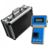 Cheap Sulfate detector ---Water quality detector measure water quality for sale