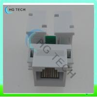 Cat5 Phone Line Wiring Diagram moreover Patch Panel To Switch Diagram moreover Cat5e Wiring Diagram For Phone Jack besides Rs232 Db9 Serial To Rj45 Cat5 Ether  Adapter Cable likewise Audio Jack Wiring Diagram For Pc. on wiring a cat5 modular jack