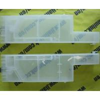 Cheap Refillable Ink Cartridge for HP Designjet 5500 for sale