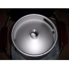 Buy cheap 1/2 BBL Half Beer Keg For Brewing Equipment External Diameter 395mm from wholesalers