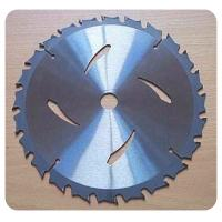Cheap Circular Saw Blades On Line - with insert lock teeth - for grass cutting for sale