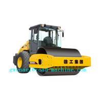 Cheap XS162 XCMG Road Roller for sale