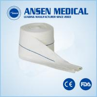 Cheap Ansen Strechable Spandex Elastic Tubular Bandage for sale