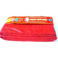 Cheap Red Earth Cracker 1000 for sale