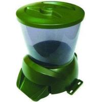 Quality automatic fish food dispenser buy from 42 for Fish food dispenser