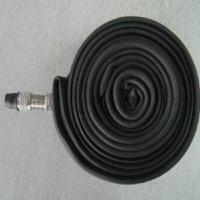 Cheap Bike Inner Tube for sale