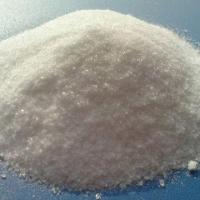 Buy cheap L-arginine Base/HCL (Own Plant), Comes in White Crystals, with USP/AJI Standards from wholesalers