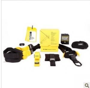 Cheap TRX HOME Suspension Training Kit trx P3 for sale