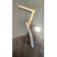 Buy cheap Connection bar for OE spinning machine, Saurer, Rieter, Taitan machine from wholesalers