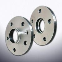 Cheap Wheel spacers (Italy quality) for sale