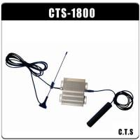 Buy cheap 1800MHZ Cell phone booster from wholesalers