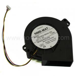 Buy cheap Fuser exhaust fan Xerox 4110 4112 4590 4595 (127K52731) from wholesalers