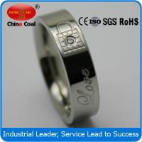 Cheap smart ring    smart ring for phone    Magic Ring for Android for sale
