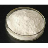 Cheap 103-90-2 Pharmaceutical Raw Material Of Paracetamol White Crystal Powder Pain Killer for sale