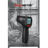 Buy cheap IR THERMOMETER TEMPERATURE CHECK from wholesalers