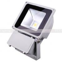 Cheap 70W outdoor led lights IP65 supplier for sale