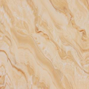Cheap Wood look 80x80cm interior full glazed porcelain tiles flooring for sale