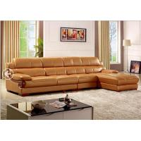 Mauritius corner sofa l shaped sofa couches with for Sofa bed mauritius