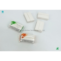 Buy cheap E-Tobacco Package Materials Paperboard Suitable For Unsurpassed Flavor Heat Not from wholesalers