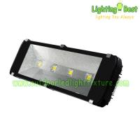 Cheap Waterproof Led Lamp Replacements 200w for sale