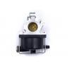 Buy cheap 4 Cycle 632671C VLV65 VLV66 Tecumseh Carburetor from wholesalers