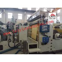 Cheap Thermal Bopp Film Plastic Lamination Machine Plastic Sheet Laminating Machine for sale