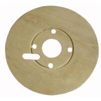 Buy cheap Plywood Flange from wholesalers