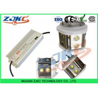 Buy cheap 600W Underwater LED Fishing Lights , LED Fish Corn Salmon Farmed Light from wholesalers