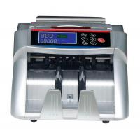 Cheap Money Counter HC100 for sale