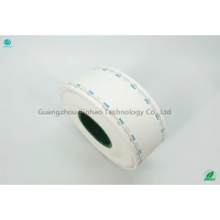 Cheap Sweet Taste Tipping Paper Cigarette Packing Materials 100% Wood Virgin Pulp for sale