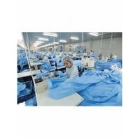 Hubei Medwear Protective Products Co,.Ltd