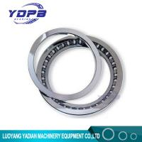 Cheap YDPB XR855053 xr series crossed tapered roller bearings china 685.8X914.4X79.375mm for sale