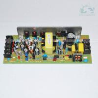 Cheap Pcut plotter power board ,Pcut CT CTH 630 900 power supply , Pcut CTC CR CS power board 1 5A for sale