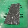 Buy cheap 4 handles in stock PE body bag body bags dead cross body bags from wholesalers