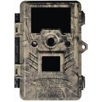 Quality Auto Tracking Infrared Hunting Camera , Outdoor Wildlife Camera 1080P wholesale