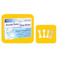 Firmly convinced, Free coupons for stop snoring strips