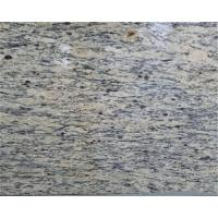 Cheap Colorful Home Granite Floor And Wall Tiles Surface Polished Design for sale