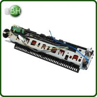 Buy cheap Compatible HP LaserJet 1020 Fuser Assembly For HP LaserJet 1020 1018 - 220V (RM1 from wholesalers
