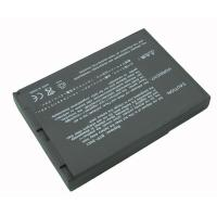 Cheap Travelmate 520  Laptop Battery Replacement for sale