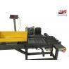 Buy cheap PLC Control Horizontal Hydraulic Cotton Bale Press Machine 5.5KW from wholesalers