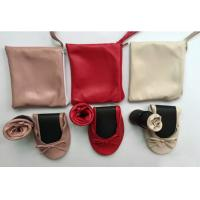 Cheap Where Can i Buy Ballet Shoes, Most Comfortable Ballet Flats Wholesale for sale