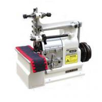 Cheap Large Shell Stitch Overlock Sewing Machine FX-38 for sale