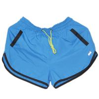 Cheap Hot Shorts Running Sports Clothes UV - Protect Stretch Fit For Full Range Of Motion for sale