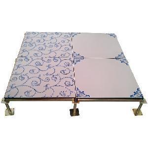 Cheap Ceramic Raised Floor Systems (FS1000) for sale