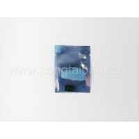 Buy cheap Toner cartidge chip for Ricoh MP C4502 C5502 from wholesalers