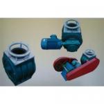 Cheap GFZH.GFGQ.GFDJ  three series rotary air lock valve for sale