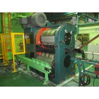 Cross Wedge Roll/Forging machinery/Axial forging Manufactures
