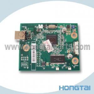 Cheap Formatter main board HP1020  CB409-60001 for sale